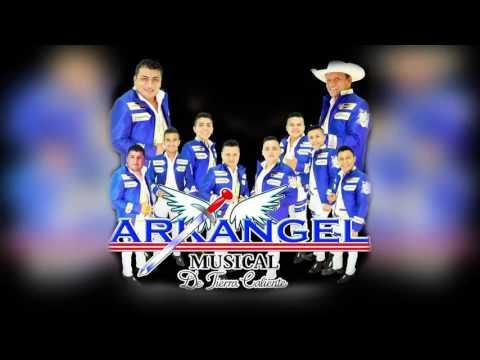 Arkangel Musical - Y Como Pude Enamorarme (Estreno 2017)
