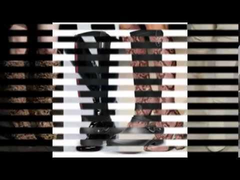 Белые ботинки в шафе недорого. Постоянные скидки и распродажи, подробные отзывы и фото. Покупай белые ботинки на shafa. Ua. Есть товары в.