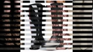 видео Купить женские туфли Marco Tozzi с доставкой от производителя. Туфли  Marco Tozzi по выгодным ценам.