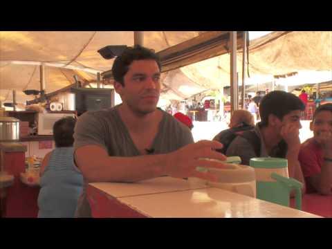 MONTRA DA LUSOFONIA | Episódio 3 - Chef Thiago Castanho