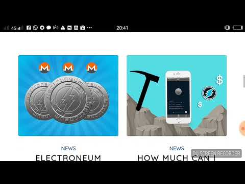 Electroneum Current Updates/HackerOne Provide All Security to ETN Wallet Blockchain-in English
