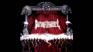 Death Angel - Act III (Full Album)