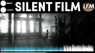 Video SILENT MOVIE Background Instrumental | Royalty Free Music download MP3, 3GP, MP4, WEBM, AVI, FLV Juli 2018