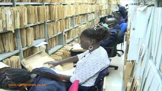 Government Plans To Introduce New Generation Title Deeds
