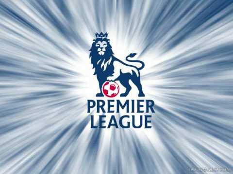 Hymn Barclays F.A. Premier League
