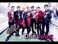 Indo Sub EXO Daesang Award at Seoul Music Awards
