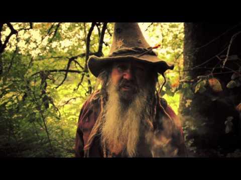 Wolf-Dieter Storl: Schamanentum - Die Wurzeln unserer Spiritualität