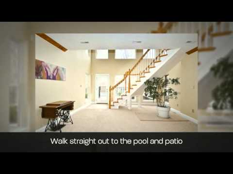 Video Tour - 17567 Garden Ridge Circle, Wildwood, MO 6303