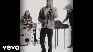 LANCO - Born to Love You (Vertical)