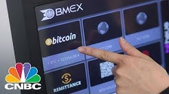 Bitcoin Tops $3,400 As Investor Confidence Boosts It To Record High | CNBC