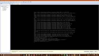 Minecraft Server auf Linux Debian (vServer, Root, VmWare) Installieren