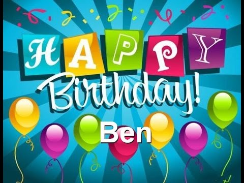 birthday blond and ben Bando® is an la based design house specializing in gifts & accessories that pack one heck of a stylish punch we're super inspired by all things fun.