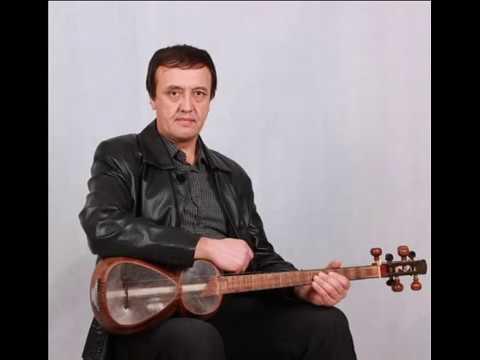 ALIJON ESHONQULOV MP3 СКАЧАТЬ БЕСПЛАТНО