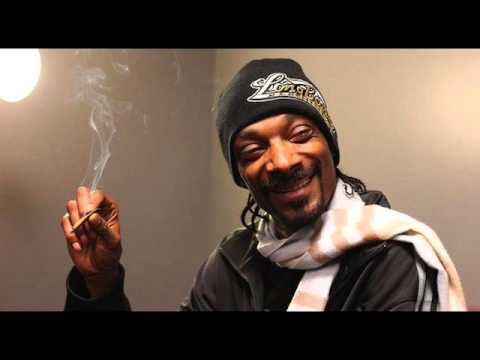 Snoop Dogg ft. 2Pac, B-Real & DMX - Vato (Miqu Remix) (Uncensored Music Video)