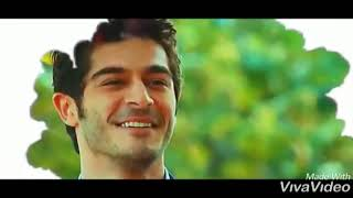 حسام حبيب (بفكر فيك😍) مراد@حياه