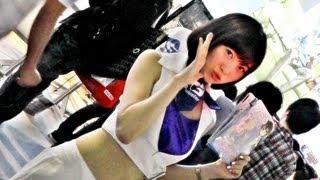 2013 東京ゲームショウ順次アップします。お楽しみに。 プレイリストは...