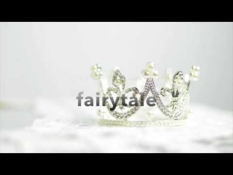 Paper Crown Lyrics
