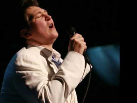 k.d.lang - Crying (live audio 2005)