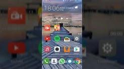 Tutorial  alle Apps kostenlos bekommen  android