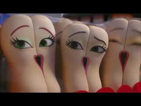 ,,SAUSAGE PARTY  best funny moments