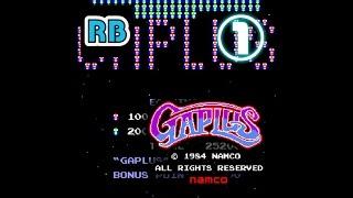 1984 [60fps] Gaplus 10000000pts part 1 of 2