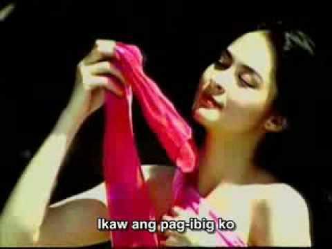 Ikaw Ang Pag-Ibig Ko