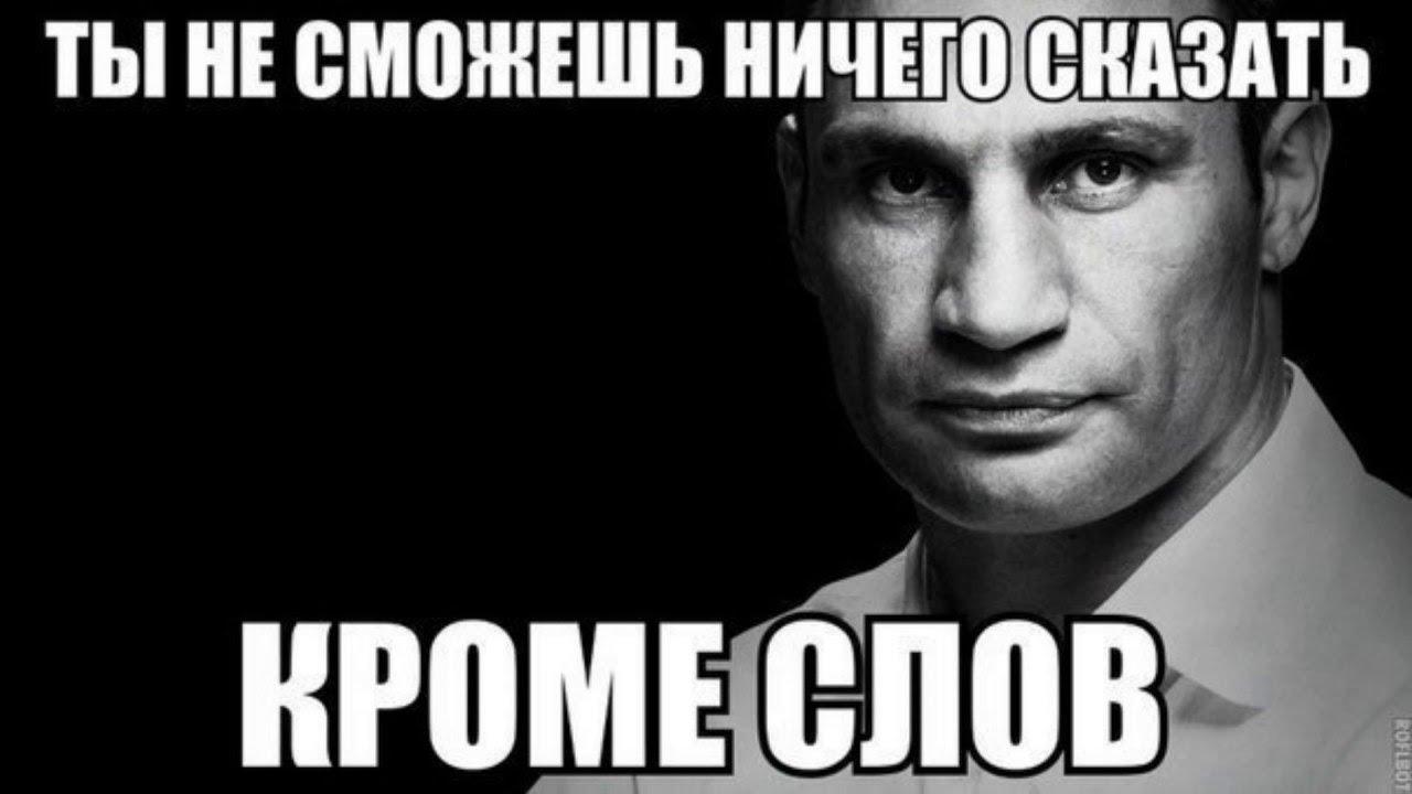 Замначальника киевской таможни Тупальского отправили под ночной домашний арест - Цензор.НЕТ 1381