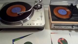 Do Cheap Turntables Destroy Your Vinyl Records? Definitive Test