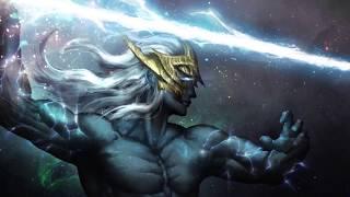 КРОВОЖАДНЫЕ БОГИ ОЛИМПА ЗЕВС ПОСЕЙДОН И АИД  Мифы и легенды