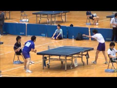 The Wonder Of Long Pimples Magic Vol3 Table Tennis Youtube