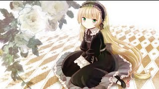 AMV - The Ballad of Victorique - Bestamvsofalltime Anime MV ♫