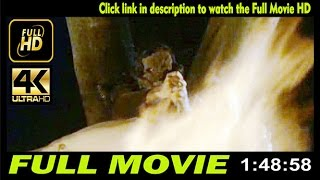Watch Race with the Devil (1975) Full Movie Online