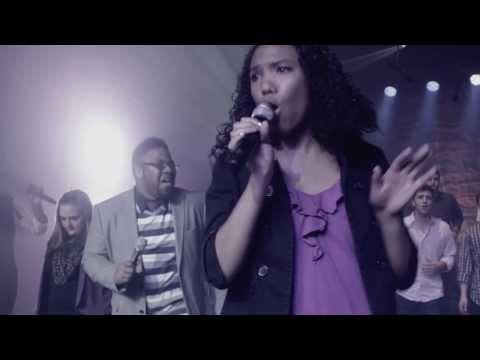 OneVoice Gospel Choir - Champion