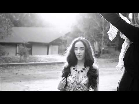 Native Max Magazine: Behind the s with Marisa Quinn
