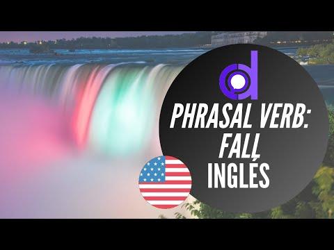phrasal-verbs-con-fall-en-inglés