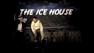 The Wacko Show Comedy Stripping Magician Wacko @ the Ice House Comedy Club