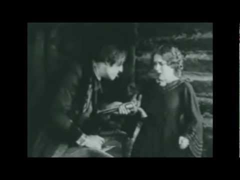 Random Movie Pick - Lionheart's Orkestra - In The Manner YouTube Trailer