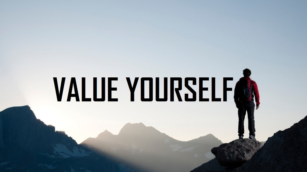 Value yourself best motivation 2017 ever youtube for Highest r value windows 2017