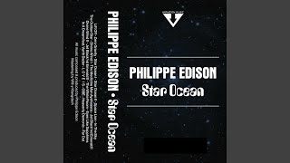 Provided to YouTube by DistroKid The Outlaw Star · Philippe Edison Star Ocean ℗ Black Luster Recordings Released on: 2015-03-05 Auto-generated by ...