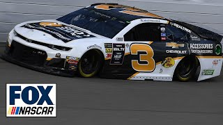 Radioactive: Michigan - I don't want to hear no more about who what & where to run | NASCAR RACE HUB