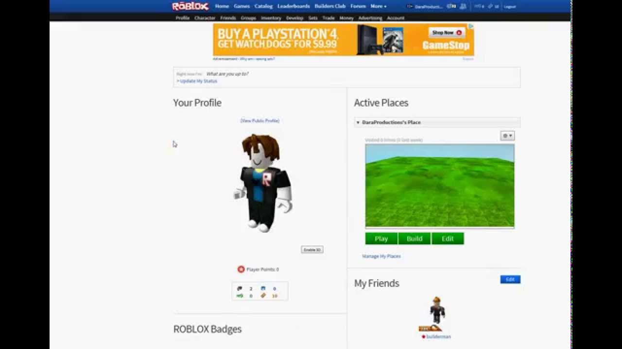 How To Change Your Skin Color On Roblox Youtube