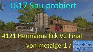 """[""""LS17"""", """"FS17"""", """"Landwirtschafts Simulator 17"""", """"Farming Simulator 17"""", """"Mod"""", """"Mods"""", """"Farmer"""", """"Farmerin"""", """"Landwirtin"""", """"Landwirt"""", """"Bauer"""", """"Bäuerin"""", """"Lets play german"""", """"lets play deutsch"""", """"DDR"""", """"Ostalgie"""", """"oldies"""", """"oldtimer"""", """"Landwirtschaft"""","""