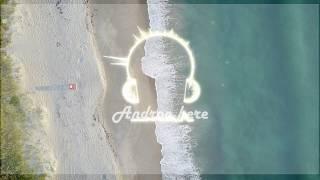 Download song Surf Mesa - ily (ft. Emilee Flood)  [slowed + reverb]