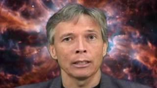 Teach Astronomy - Julian Calendar