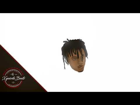 "Juice Wrld Type Beat Free | ""Tearin"" | Rap Instrumental"