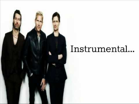 MLTR - Eternal Flame (Lyrics)
