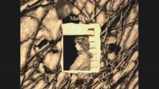 Just A Memory Marti Jones