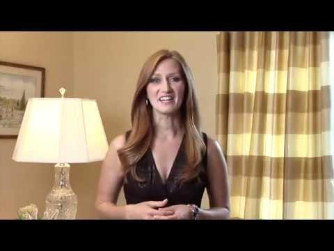 VIANNA BRASIL Designer Jewelry Henne Jewelers Pittsburgh Shadyside