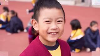 Publication Date: 2018-03-23 | Video Title: 2017-18年度 三至六年級陸運會花絮