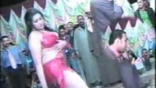 YouTube - نجم السنبلاوين محمود العجمى ومحمد هزاع1.flv.flv